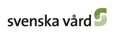 SV_logo_rgb